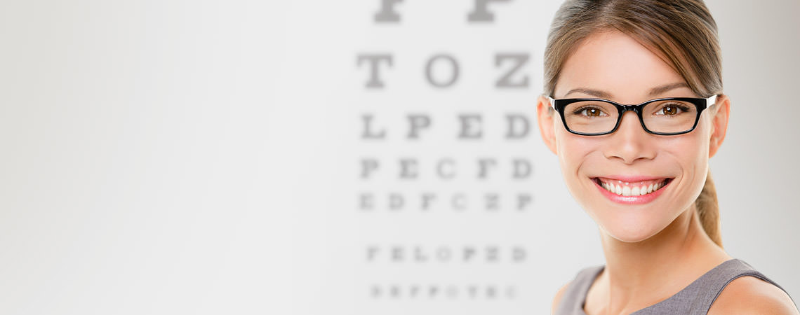 Eye Care Services Today's Vision Conroe